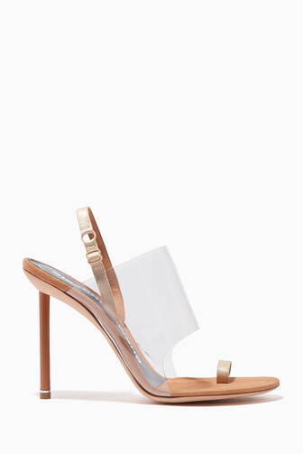 Wang Uae For Shop Women Luxury Alexander OnlineOunass Sandals srCdthQ