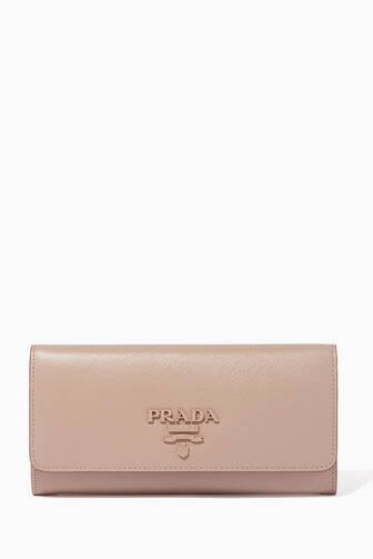 b460524dee9b Shop Luxury Prada Accessories for Women Online