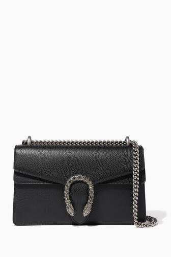 09bafe376fc Shop Luxury Gucci Classic Bags for Women Online