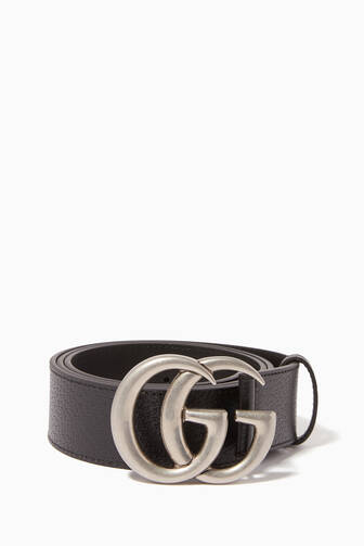 9d93c2272de Shop Luxury Gucci Accessories for Men Online