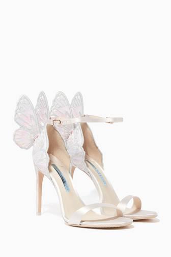 6571800cddc Shop Luxury Sophia Webster for Women Online