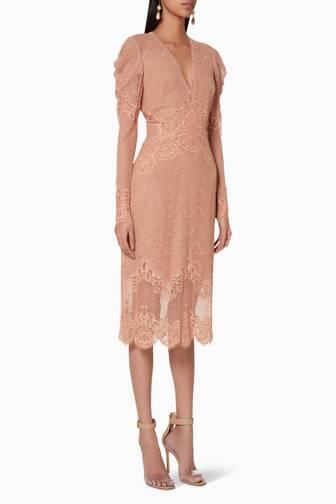 7772aca6 Shop Luxury Jonathan Simkhai Collection for Women Online | Ounass UAE