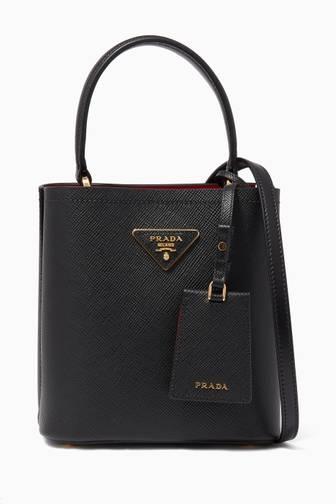 e873a6b72d8d Shop Luxury Prada Bags for Women Online