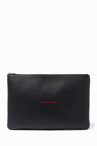235f6a47e Shop Luxury Balenciaga Bags for Women Online | Ounass UAE