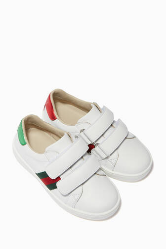 0413f7ad653 Shop Luxury Gucci Shop By for Kids Online