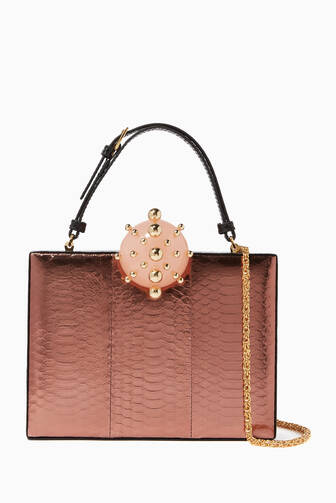 Shop Luxury Clutch Bags for Women Online  b5c15c1d2b0c5