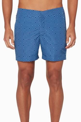 5abfbef5f3 Shop Luxury Swimwear for Men Online | Ounass Kuwait