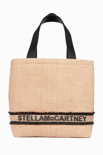 19ba87574ab Shop Luxury Bags for Women Online | Ounass Kuwait
