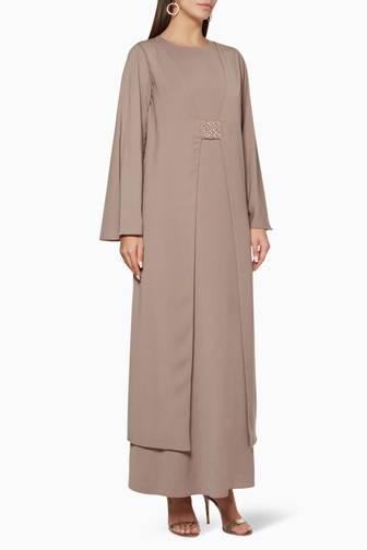 52c919a4f تسوق الملابس اناتومي فخمة للنساء أون لاين | اُناس السعودية