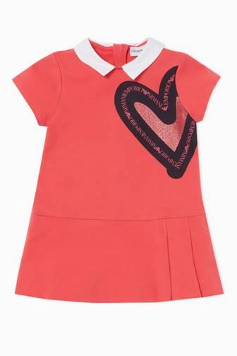 55505f0fc086 Shop Luxury Baby Girl for Kids Online | Ounass UAE