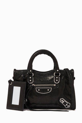 08a90733db2 Shop Luxury Balenciaga Collection for Women Online | Ounass Kuwait
