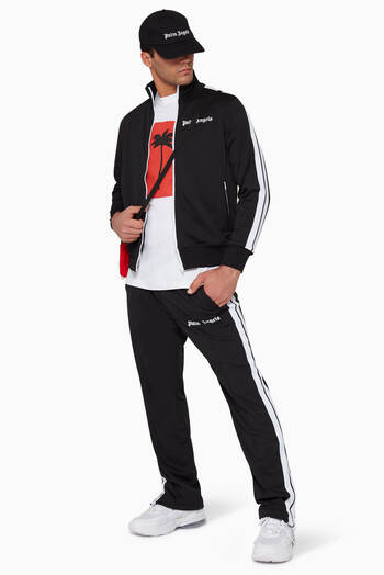 hover state of Classic Track Pants