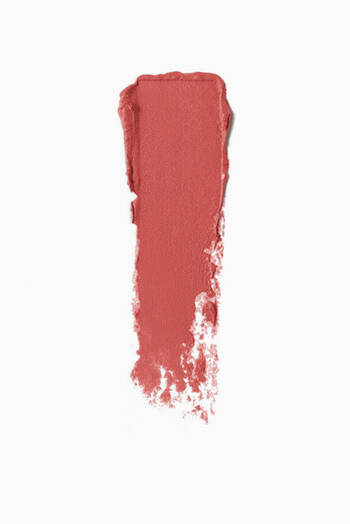 hover state of Niagara Satin Lipstick