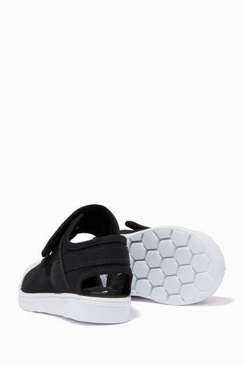 hover state of Superstar 360 Sandals in Mesh