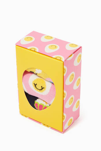 hover state of Easter Gift Box, Set of 3