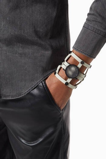 hover state of x Aumorfia Gladiator Avant Watch