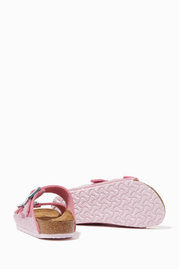 hover state of Arizona Sandals in Birko-Flor®