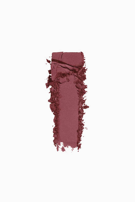 hover state of Kir Royale Blush Colour Fusion