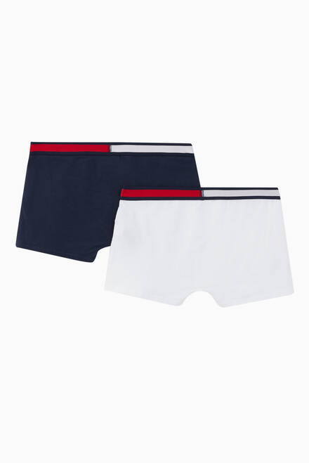 hover state of Signature Trunks, Set of 2