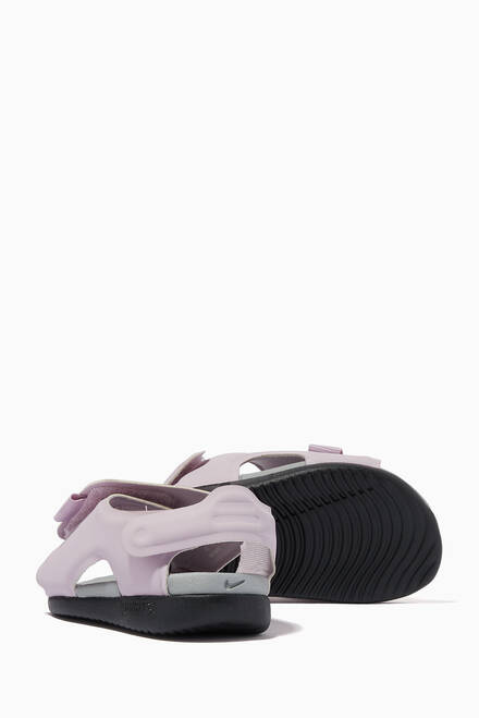 hover state of Sunray Adjust 5 Sandals