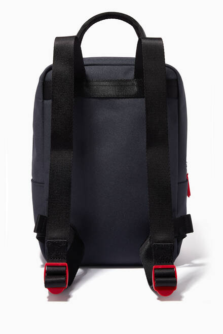 hover state of EA Eagle Backpack in Nylon