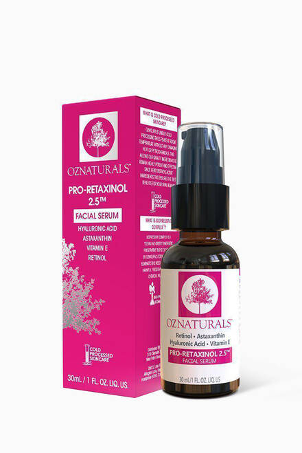 hover state of Pro-Retaxinol 2.5® Retinol Serum, 30ml