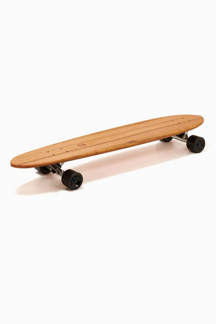 hover state of Lagoa Long Skateboard