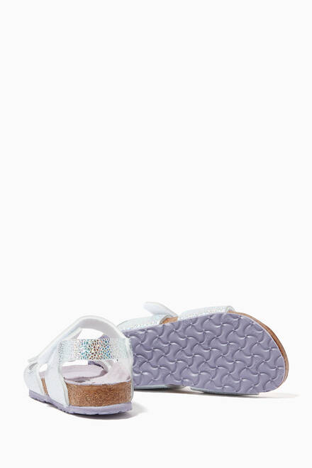 hover state of Colorado Sandals in Birko-Flor®