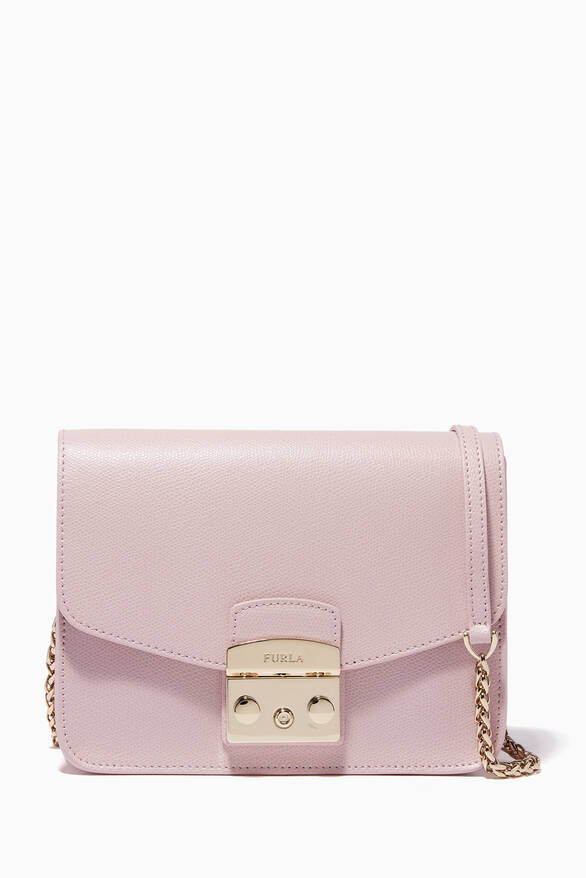 ac6f8957e Shop Luxury Furla Bags for Women Online | Ounass