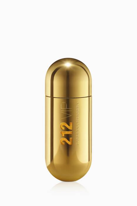 212 VIP Eau de Parfum Spray, 80ml