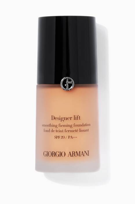 Designer Lift Foundation 5, Medium
