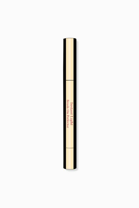Pink Beige 01 Instant Light Brush-On Perfector
