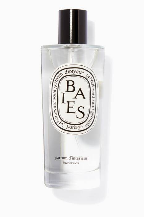 Baies Room Spray, 150ml