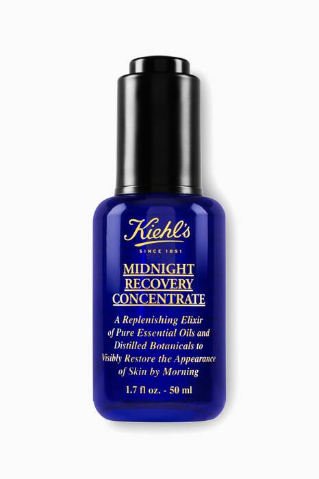 Midnight Recovery Concentrate, 50ml