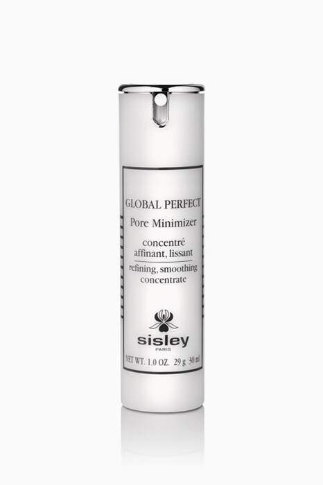 Global Perfect Pore Minimizer, 30ml