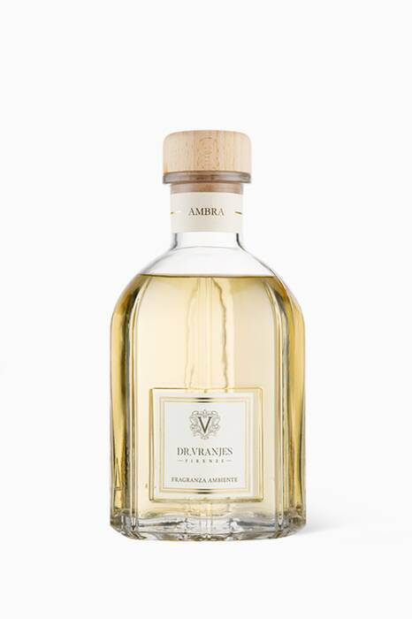 Ambra Room Fragrance Diffuser, 500ml