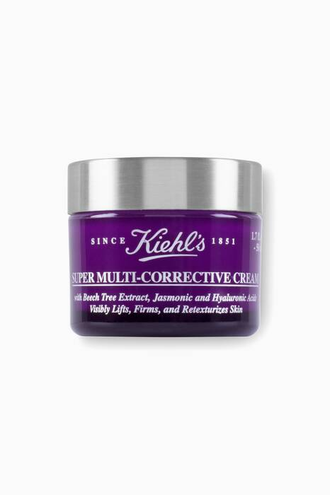 Super Multi-Corrective Cream, 50ml