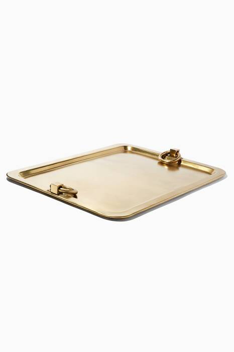 Bordeaux Tray - Large