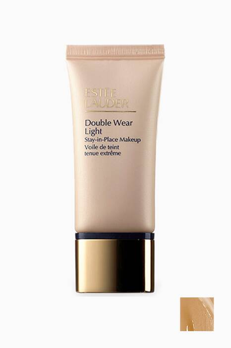 Intensity 4.5 Double Wear Light Foundation