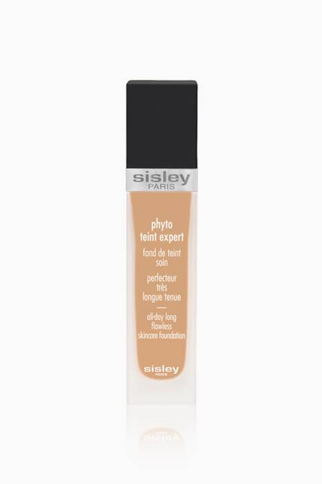 Sand Phyto-Teint Expert Fluid Foundation