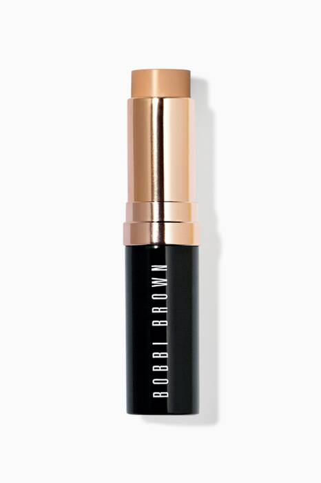 Golden Natural Skin Foundation Stick