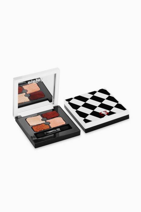 Dream Sisley Phyto 4 Ombres