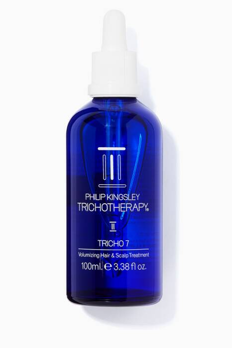 Trichotheraphy Volume Hair And Scalp Treatment