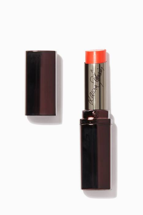 Juicy Papaya Lip Parfait Creamy Colourbalm