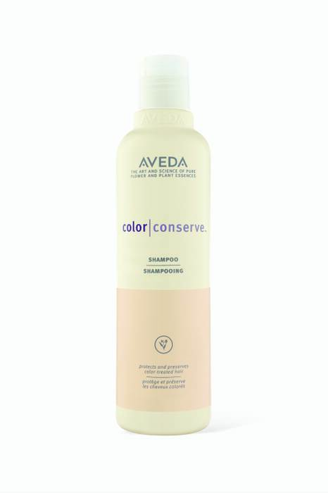 Colour Conserve™ Shampoo, 250ml