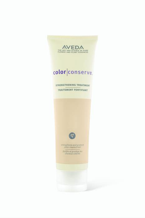 Colour Conserve™ Strengthening Treatment, 125ml