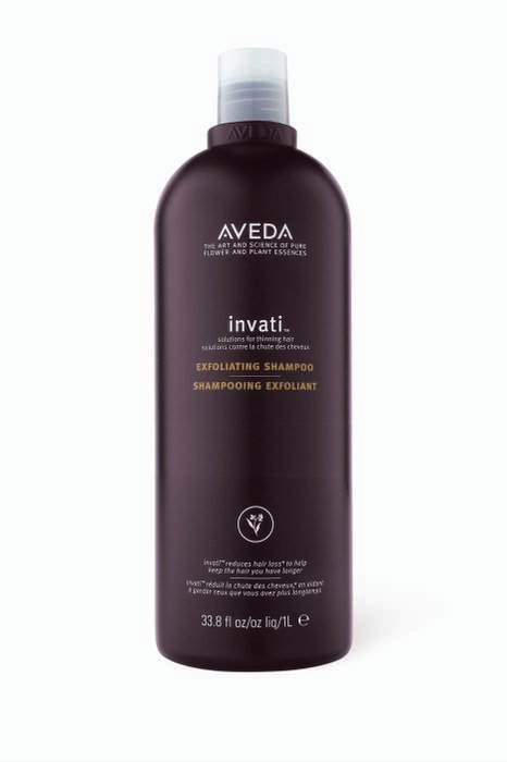 Invati™ Exfoliating Shampoo, 1000ml