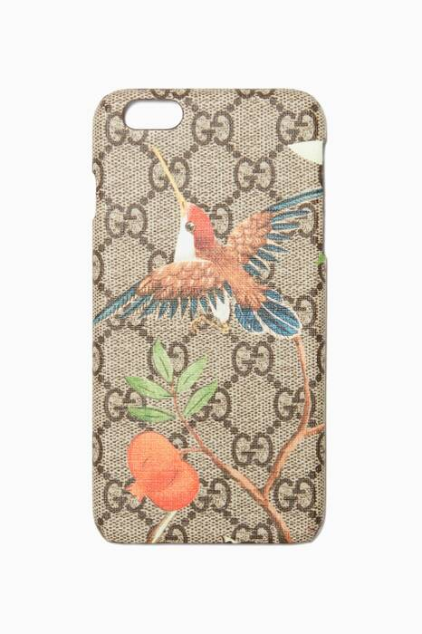 GG Tian iPhone® 6 Plus Case
