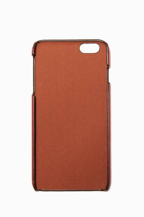 Red Blind for Love iPhone® 6 Plus Case