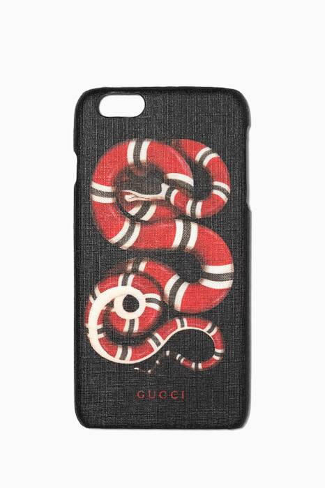 Kingsnake iPhone® 6 Plus Cover